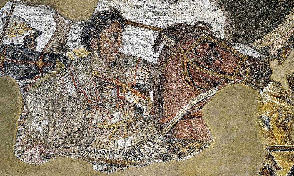 1487510016_alexander_the_great_mosaic.jpg
