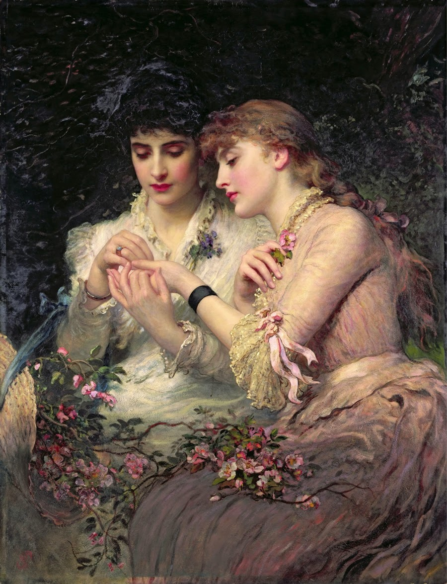 1481220018_james_sant_1820ndash1916_a_thorn_amidst_roses_1887_by_catherine_la_rose_3.jpg