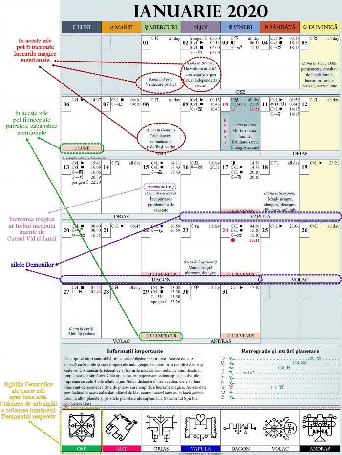 1587477166_explicatii_calendar.jpg