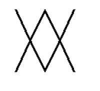 4 heart chakra alignement