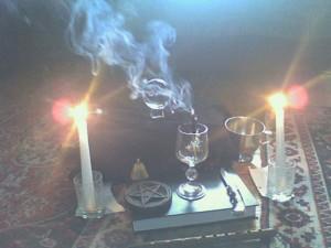 Little_Altar