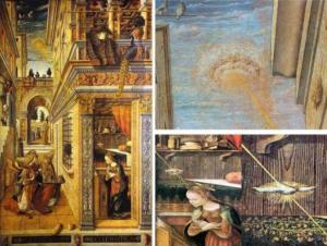 OZNuri in picturi