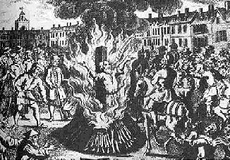 ars pe rug