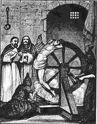 The_Wheel